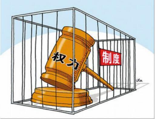 苏洪波,一个普通的商人,为何与两任云南省委书记那么亲近?他有何种能力,竟让云南一些领导干部以能攀上他为荣,以能进入他的圈子而觉得有面子?