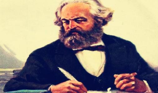 马克思主义大众化的时代价值与现实意义