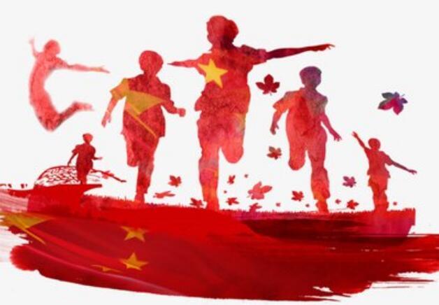 """在中国出口信用保险公司深化改革,主动适应国家新一轮高水平对外开放需求的背景下,项目险承保部作为全面统筹中长期险、投资险和特险等项目类险种的承保部门应运而生。面对公司高质量发展的更高要求,以及险种、人员整合后新的困难和挑战,项目险承保部党支部坚持问题导向,对""""症""""下药,在实践中逐步摸索出""""政治引领""""、""""党建业务相融合""""和""""加强支部标准化规范化建设""""三位一体的""""铁三角""""工作法,支部建设和发展取得实效。"""